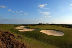 Blue Green Golf de Ploemeur Ocean - 18T - Green Fee - Tee Times