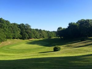 Golf de Savenay - Savenay - 18T - Green Fee - Tee Times