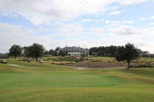 Southern Hills Plantation Club - Green Fee - Tee Times