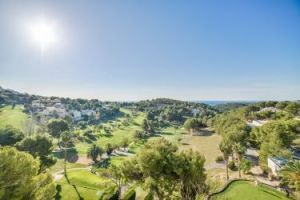 Altea Club de Golf - Green Fee - Tee Times