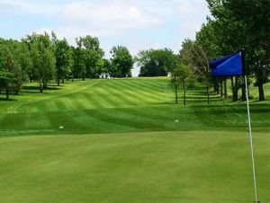 Rock Valley Golf Club - Green Fee - Tee Times