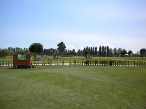 Golf Club Jesolo - 9 Holes - Green Fee - Tee Times