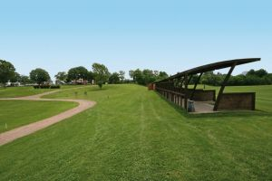 Rimini Verucchio Golf Club -  9 Holes - Green Fee - Tee Times
