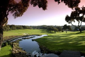 Real Club Valderrama - Green Fee - Tee Times