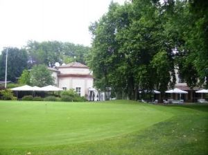 Golf Club La Rocca - Green Fee - Tee Times