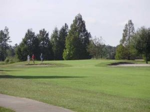 Indian Lake Estates Golf & CC - Green Fee - Tee Times