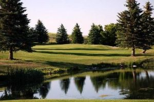 Bear Lake West Country Club - Green Fee - Tee Times