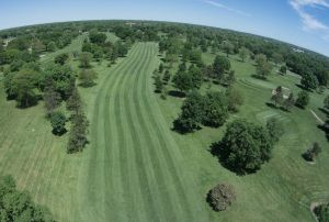 Peoria Park Golf Course - Madison - Green Fee - Tee Times