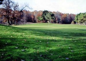 North Kent Golf Course - Green Fee - Tee Times