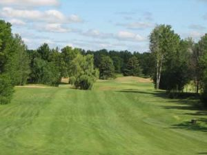 Stones Throw Golf Course - Green Fee - Tee Times