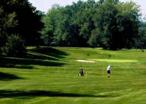 Geneva on the Lake Golf Course - Green Fee - Tee Times