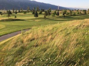 Sun Hills Golf Course - Green Fee - Tee Times