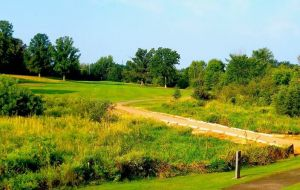 Rolling Oaks Golf Course - Green Fee - Tee Times