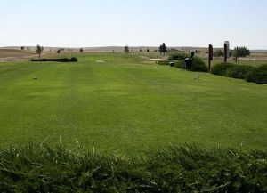Haycreek Golf Club - Green Fee - Tee Times