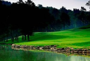 Butlers Golf Course - Lakeside - Green Fee - Tee Times