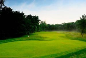 Butlers Golf Course - Woodside - Green Fee - Tee Times