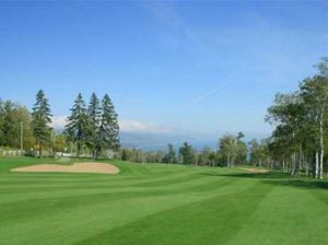Van Nuys Golf Course - 9 holes - Green Fee - Tee Times