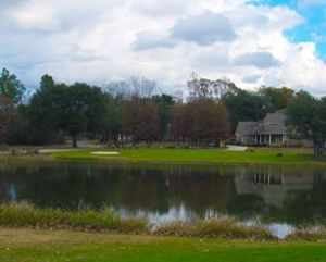 Dogwood Hills Golf Club - Green Fee - Tee Times