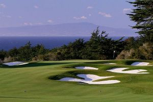Bayonet Golf Course - Green Fee - Tee Times