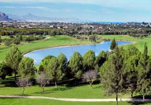 La Sella Golf - Green Fee - Tee Times
