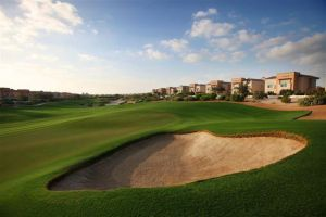 The Els Club - Tee Times and Green Fees