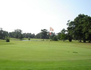 Hickory Hill Country Club - Green Fee - Tee Times