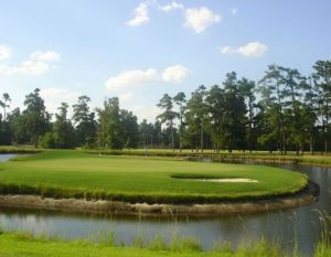 Shannon Greens Golf Club - Green Fee - Tee Times