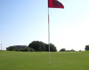 Bay Breeze Golf Course @ Keesler AFB - Green Fee - Tee Times