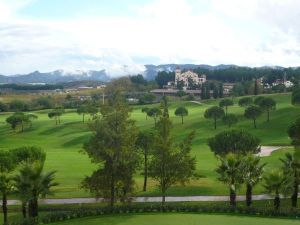 Club de Golf Barcelona - Green Fee - Tee Times