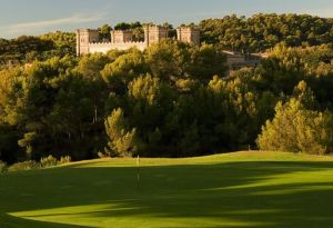 Real Golf De Bendinat - Green Fee - Tee Times