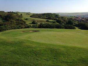 Peacehaven Golf - 9 Holes - Green Fee - Tee Times