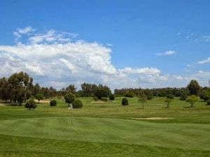 Oasi Golf Club - Green Fee - Tee Times