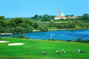 Golf Club Grado - Green Fee - Tee Times