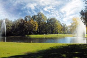 Golf Club Cherasco - Green Fee - Tee Times