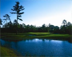 Eagles Pointe Golf Club - Green Fee - Tee Times