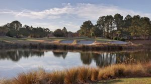 Crescent Pointe Golf Club - Green Fee - Tee Times