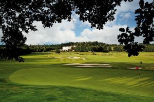 Arzaga Jack Nicklaus Golf Club - Green Fee - Tee Times