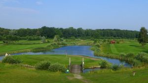 Bredareds Golfklubb - Green Fee - Tee Times