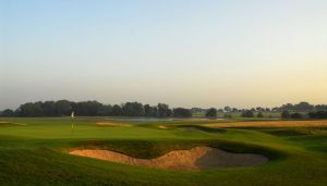 Elisefarm Golf Club - Elisefarm 1-18 - Green Fee - Tee Times