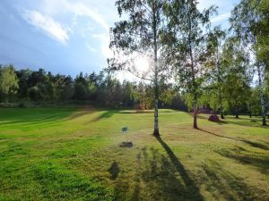 Jönåkers Golfklubb - Jönåkers GK - Green Fee - Tee Times