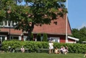 Köpings Golfklubb - Köpings GK 10-18 samt 1-9 - Green Fee - Tee Times