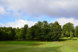 Perstorps Golfklubb - Perstorps GK - Green Fee - Tee Times