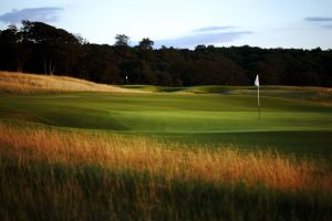 PGA Sweden National - 1. Links Course - Green Fee - Tee Times