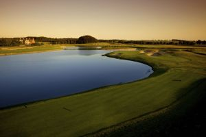 PGA Sweden National - 2. Lakes Course - Green Fee - Tee Times