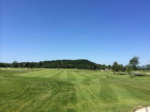 S:t Jörgen Park Golf Club - 18-hålsbanan - Green Fee - Tee Times