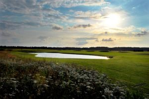 Sommarro Golf - Tidsbokning Links 12-hål - Green Fee - Tee Times