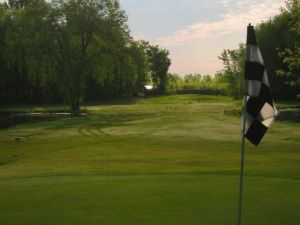 Madawaska Golf Course - Twisted Pines - Green Fee - Tee Times