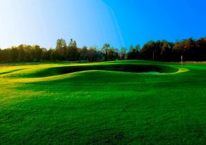 Åsundsholm Golf & Country Club - Åsundsholm G&CC - Green Fee - Tee Times