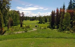 Öregrunds Golfklubb - Öregrunds GK - Green Fee - Tee Times