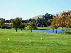 Paradise Valley Golf Club - Green Fee - Tee Times